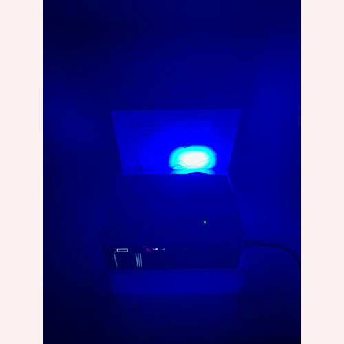 GBTIGER E08 Full HD 2500 Lumens Projector