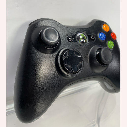 Microsoft Xbox 360 Wireless Controller 1403