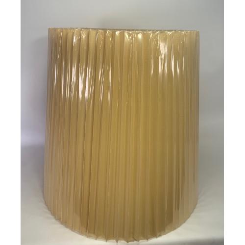 Mid Century Stiffel Drum Lamp Shade
