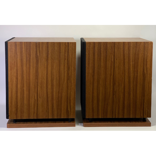 "Design Acoustics ""Point Source"" PS-1010 speaker"