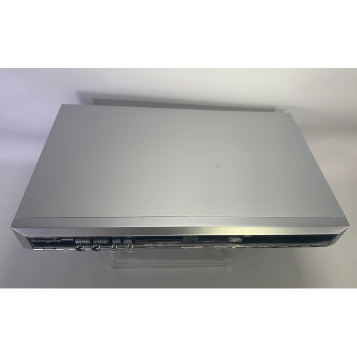 Sungale DVD 8500 Slimline Progressive Scan Dolby Digital 5.1 Channel with Karaoke dvd