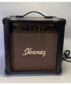 Ibanez ACA15 Acoustic Guitar Amp