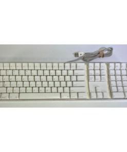 Apple Pro Wired USB Keyboard