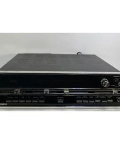 Bogen BR360 Solid State Stereo AM/FM Receiver