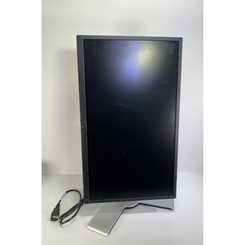 Dell P2217HB 22 inch Widescreen IPS LED-Lit Monitor