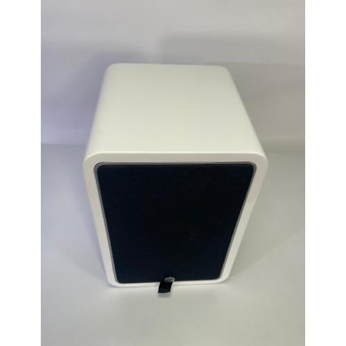 SpeakerCraft Roots 450 Satellite Speaker