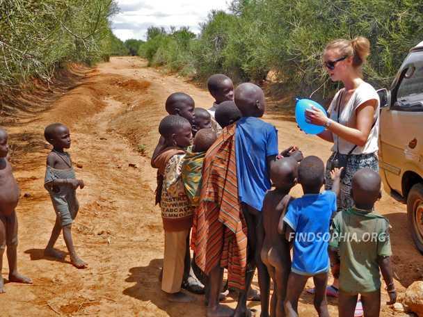 Update preparations search Uganda