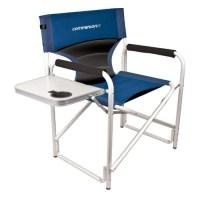 Companion Directors Chair
