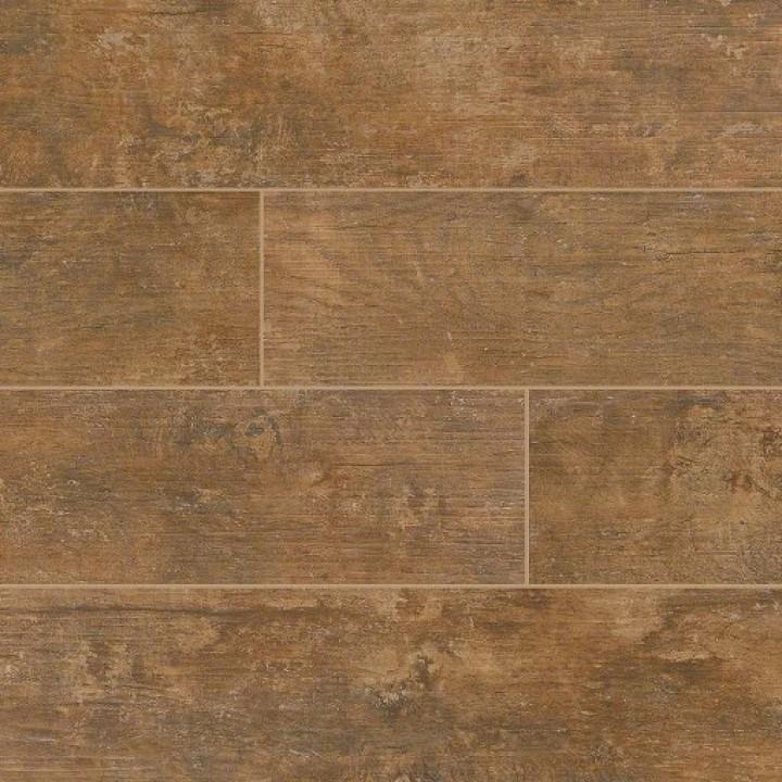 eco wood tungsten 6x24 matte porcelain tile findstone us