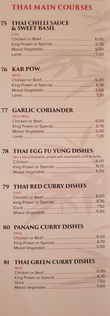 thai-main-courses