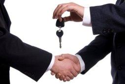 buying-vs-leasing-a-car