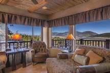 northern mexico luxury retreat