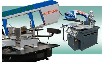 Variable Speed Bandsaw Uk