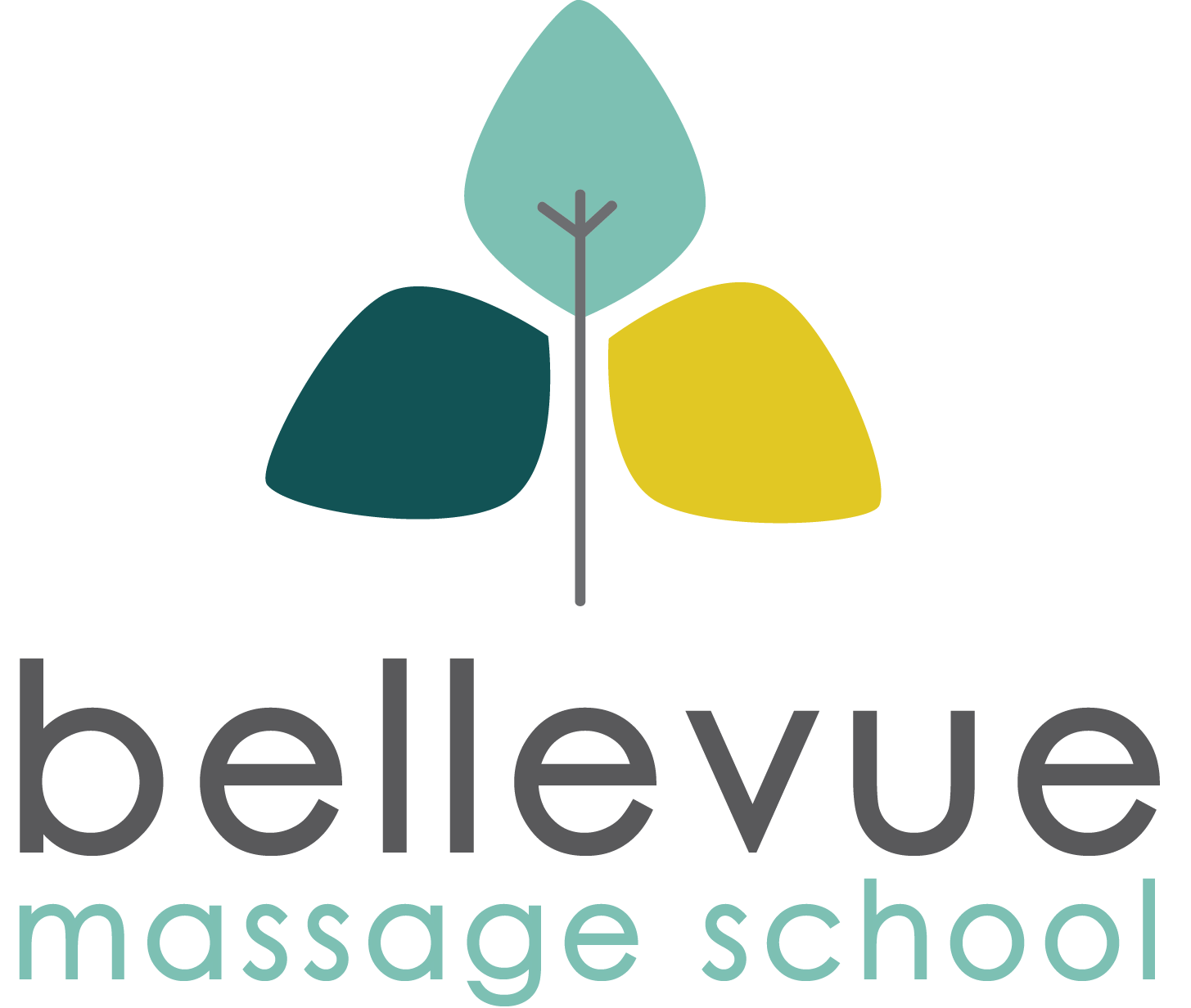 Image result for bellevue massage school