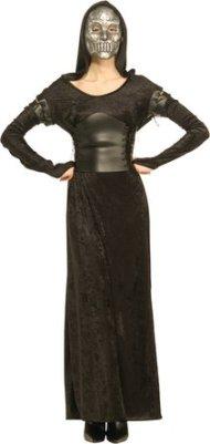 Bellatrix Costume