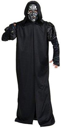 Death Eater-1