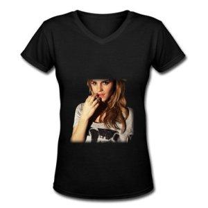 Ema tshirt women