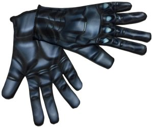 costume gloves