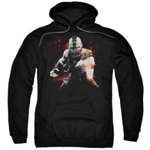 bane-battleground-t-shirt