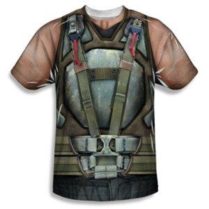 bane-sublimated-costume-t-shirt