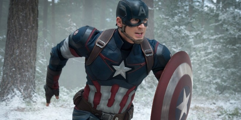 Captain-America-costume-guide