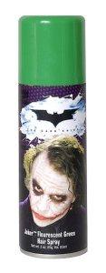 joker-hairspray