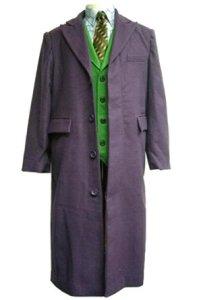 joker-costume-coat