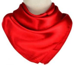 negan-scarf