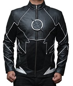 zoom-leather-jacket