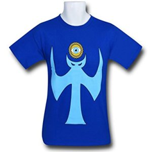 I Am Doctor Strange Costume T-shirt