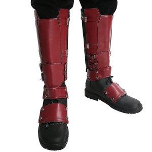 dead-cosplay-pool-wade-boots