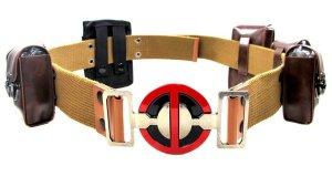 deadpool-belt-full-set-buckle-pouches