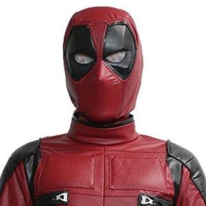 deadpool-half-face-mask