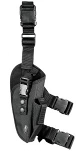 elite-tactical-right-handed-leg-holster