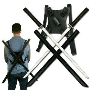 martial-arts-supply