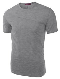 mens-comfort-short-sleeve-round-neck-t-shirt