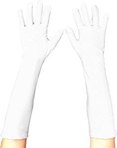 spider-gwen-costume-gloves