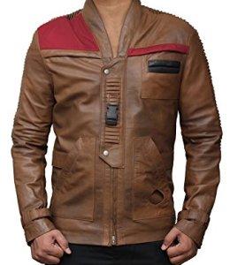 star-wars-distressed-brown-poe-dameron-jacket