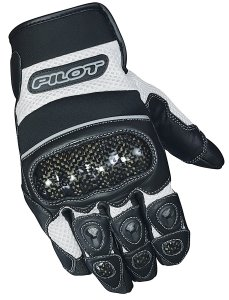 super-mesh-motorcycle-gloves