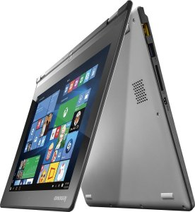 2017-newest-lenovo-yoga-2-11-6-2-in-1-touchscreen-laptop