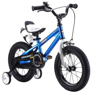 bmx-freestyle-kids-bikes