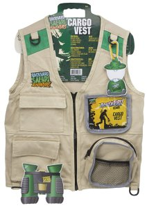backyard-safari-cargo-vest