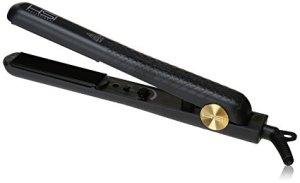 flat-iron-hair-straightener
