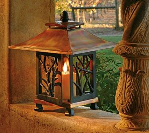 h-potter-pantheon-decorative-candle-lantern