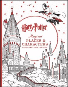 harry-potter-magical-places-characters-coloring-book