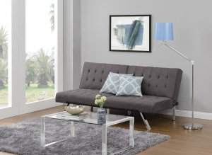 linen-futon
