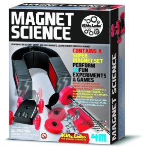 magnet-science-kit