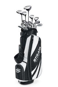 mens-strata-ultimate-complete-golf-set