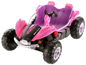 power-wheels-camo-dune-racer
