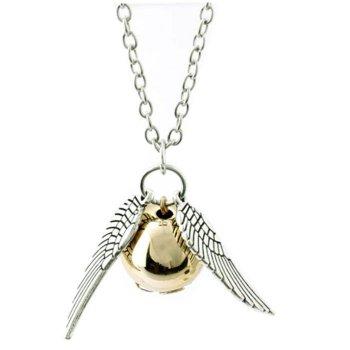 quicksilver-golden-pearl-necklace